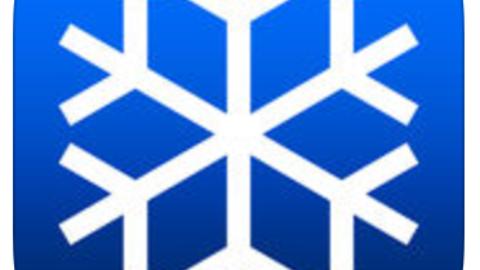 Review: Ski Tracks App