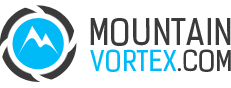 Mountain Vortex – Ski and Snowboard Video and Photo Sharing Community