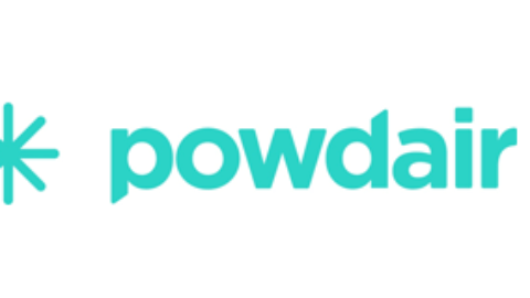 New ski airline, Powdair cancels all flights