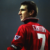 Profile picture of Cantona